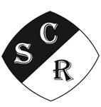 Sport-Club Reisbach e.V.
