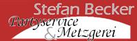 Metzgerei und Partyservice Stefan Becker